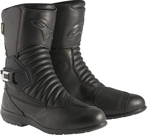 size 14 motocross boots top 18 for best touring boot 2018