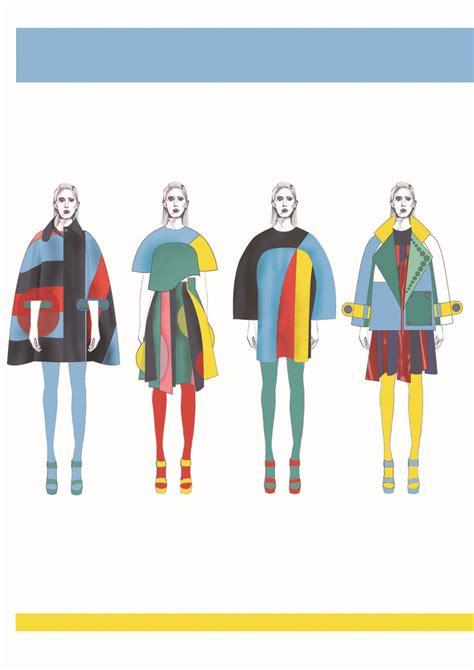 fashion illustration westminster 2015 westminster fashion illustration barnett