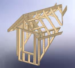 a frame blueprints a frame house plans with dormers cottage house plans