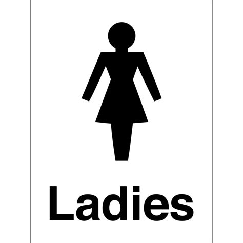 washroom images toilet signs from key signs uk