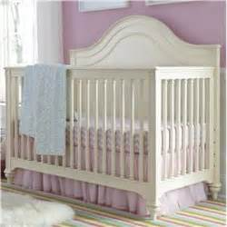 wendy bellissimo convertible crib legacy classic inspirations by wendy bellissimo grow