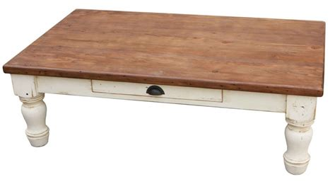 size of a coffee table average coffee table size roy home design