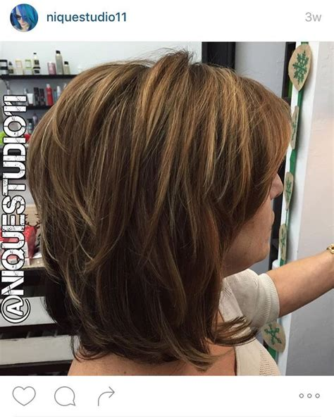 aline cuts for over 50 image result for graduated aline bob with wisps along neck