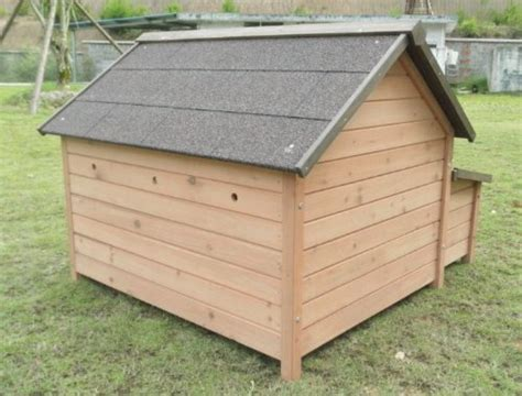 dog house indoor furniture dh 12 dog house outdoor indoor wooden dog house the pet furniture store