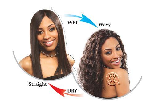 indian remi 100 human hair wet wavy weave indian loose deep zury 100 human hair indian remy wet wavy loose deep