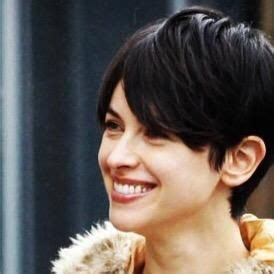 amelia warner haircut love it search and love on pinterest