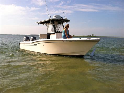 grady white boats for sale near me 2005 grady white 25 ft cc twin 150 fs w trailer videos