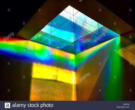 prismatic colors prismatic colors stock photos prismatic colors stock