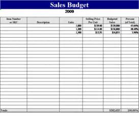 Microsoft Budget Templates Free Excel Calendar Agenda Template Calendar Template 2016
