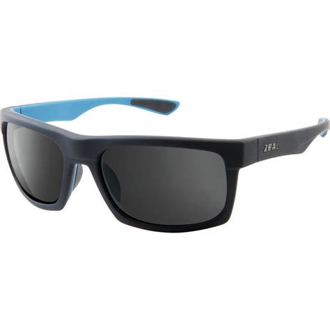 black mirror yilbasi özel zeal drifter polarized sunglasses backcountry com