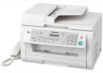 Toner Panasonic Kx Mb2085 panasonic kx mb2085 laser printer 4in end 6 2 2015 3 15 pm