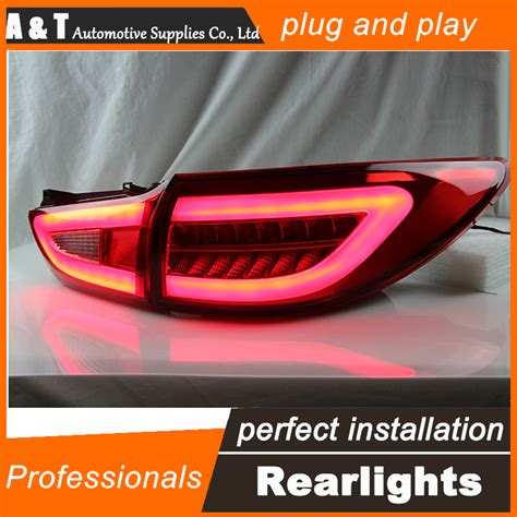 mazda 6 led lights popular led lights mazda 6 buy cheap led lights