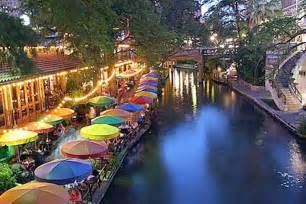 Riverwalk Tx Travel Places And Tours And Travels Hotels For Traveling