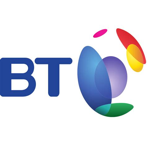 mobile broadband deals uk business broadband and bt business autos post