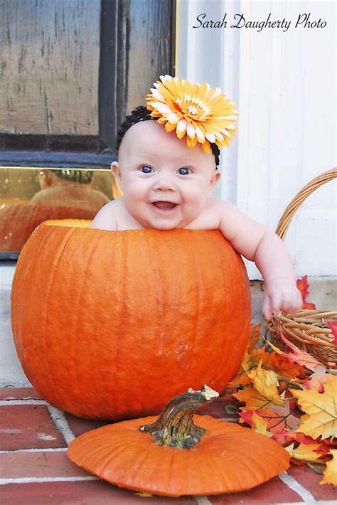 baby pumpkin pumpkin baby photo in baby talk forum