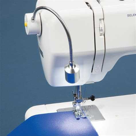 bendable bright lights inc bendable bright light 840808003014 quilt in a day
