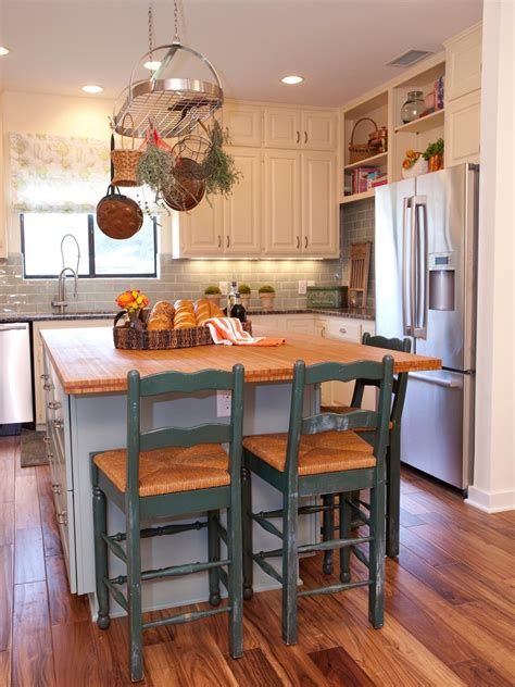 Kitchen Small Kitchen Island Table Kitchen Trolley Designs Kitchen Table Island Ideas