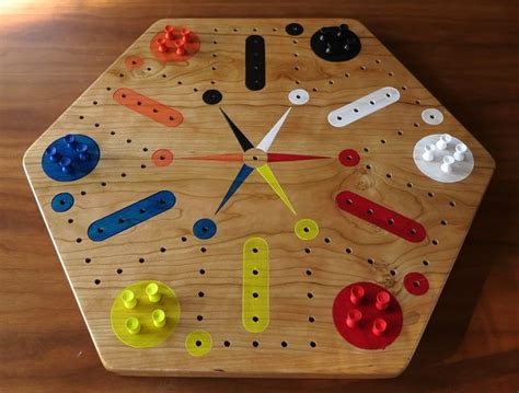 81 best images about wahoo marble board game on pinterest