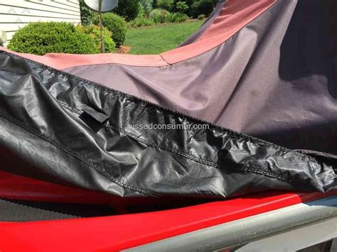 boat covers reviews seal skin covers avoid sealskin covers jun 08 2016