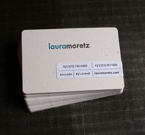 Overnight Prints Business Cards