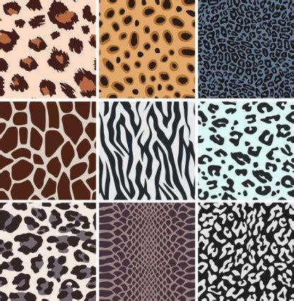 pattern photoshop animal 30 animals skin patterns textures free download