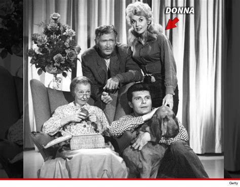 Beverly Dead 77 best images about donna douglas on for