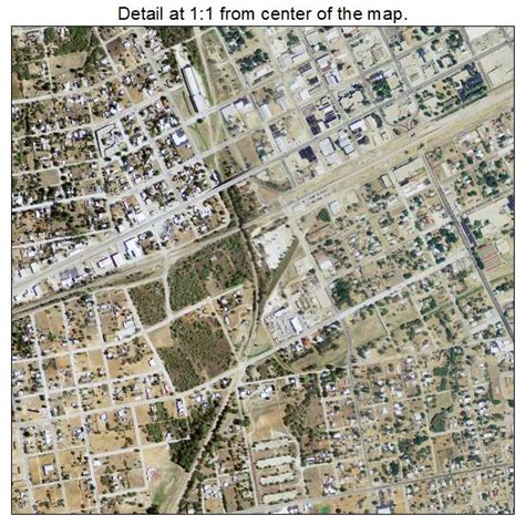 map of sweetwater texas sweetwater tx pictures posters news and on your pursuit hobbies interests and worries