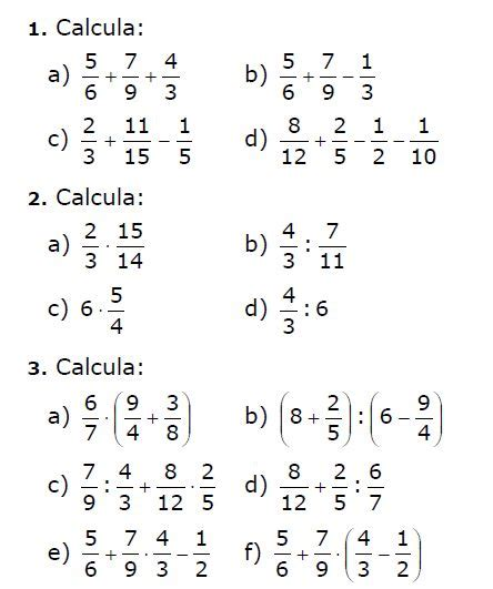 imagenes de matematicas nombre 17 mejores ideas sobre juegos matematicos para imprimir en