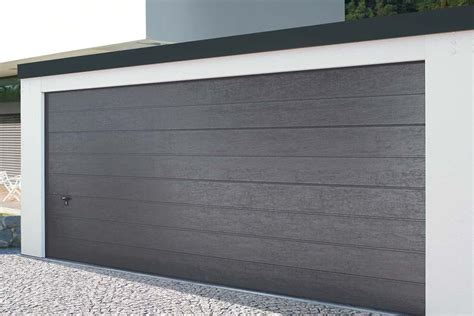 Garage 2 Voitures 3539 by Mockers Accueil