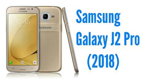 Harga Samsung Galaxy J2 Pro New harga gadget samsung 1 jutaan new gadget