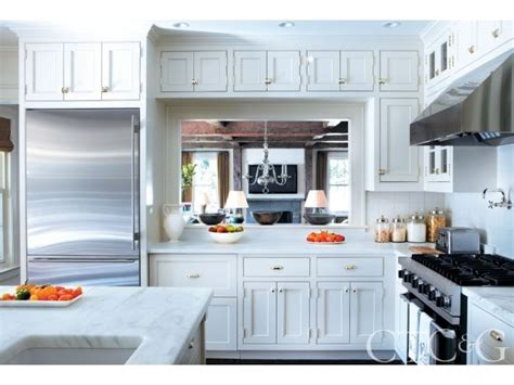 kitchen pass through ideas best 25 pass through kitchen ideas on half