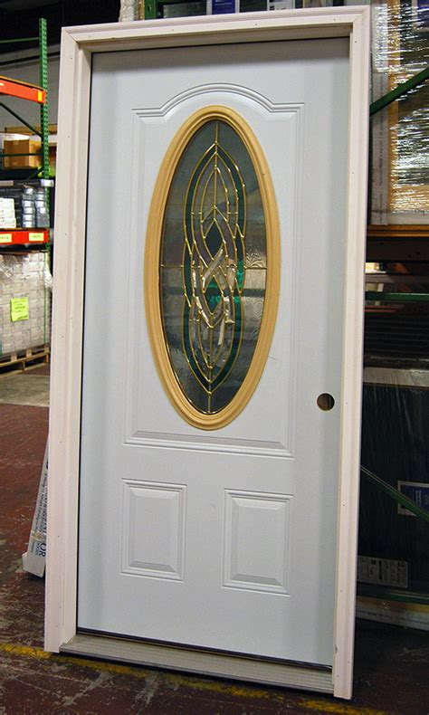 surplus exterior doors surplus steel exterior doors builders surplus