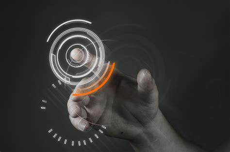 Home Design Center Colorado Springs by Glass Slipper Ball Touchscreen Technology