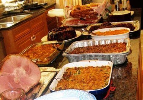 catholic cuisine easter what s for dinner