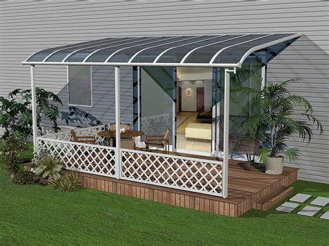 used patio awnings for sale used patio awnings for sale 28 images deck awnings for