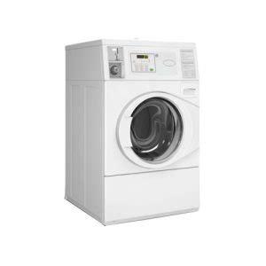 Toko Plastik Kota Sby Jawa Timur laundry mart indonesia pusat peralatan dan kebutuhan laundry