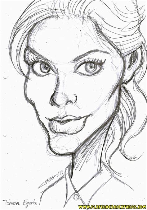 imagenes de wolverine en caricatura a lapiz platero caricaturas c 243 mics e ilustraciones caricaturas