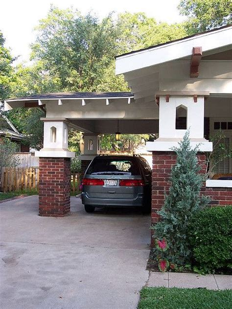 carport porte cochere home photos and world on pinterest