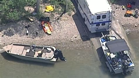 duck boat victims 9 family members killed - Duck Boat Kills Family