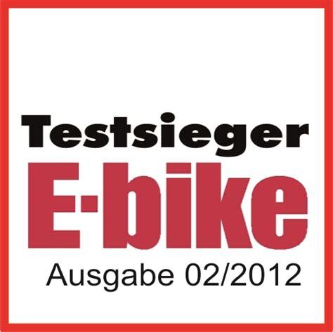 E Bike 02 2015 by E Bike 02 2012 Uebler