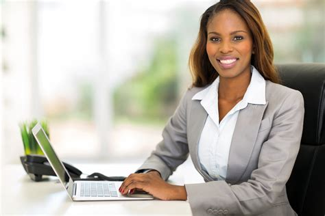 black african american business women spotlight on christian business women smart christian