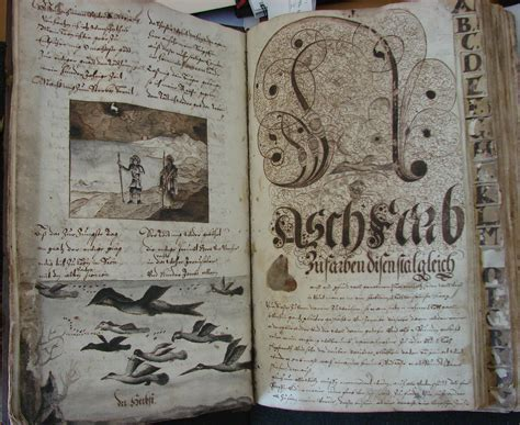 is a book commonplace books the recipes project p 225 2