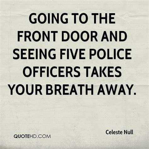 Celeste Null Quotes Quotehd Front Door Quotes