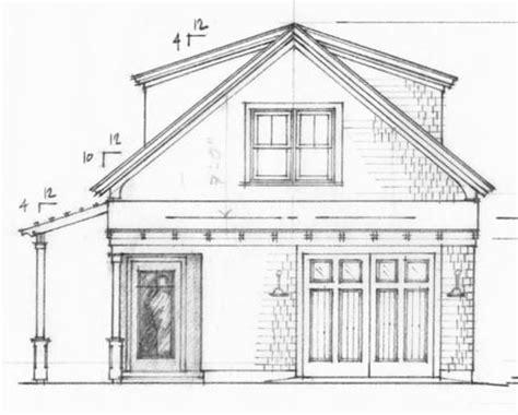 Interior Design Lesson Plans 3 boyutlu ev 199 z m geni 231 apl bilgi servisi