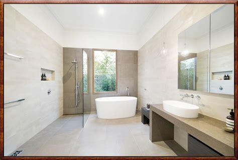 moderne fliesen moderne badgestaltung mit fliesen zuhause dekoration ideen