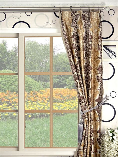 ready made pinch pleat drapes double pinch pleat curtains ready made curtain