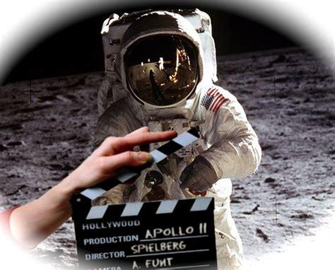Moon Conspiracy Essay by Apollo 11 Conspiracy Essay Help Candiescornercom