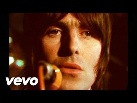 testo whatever oasis stop your out oasis musica e