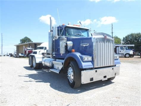 w900b kenworth trucks for sale 2003 kenworth w900b for sale used trucks on buysellsearch