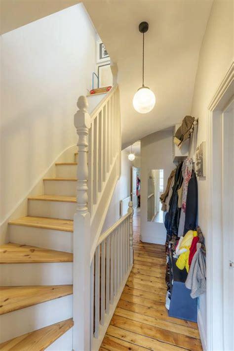 rightmove attic   loft